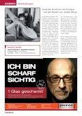 Kultur & Lifestyle in Meerbusch & Kaarst Dez. - Jan. 12/13 - SZENARIO - Page 6