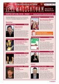 Kultur & Lifestyle in Meerbusch & Kaarst Dez. - Jan. 12/13 - SZENARIO - Page 7
