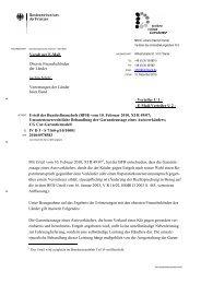 BMF-Schreiben zum BFH-Urteil zu Garantiezusage Autoverkäufer