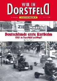 Sportwagen für Individualisten bei Kroymans - Dortmunder ...