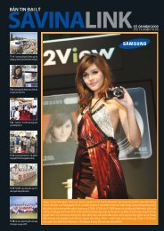khung in PDF08.ai - Samsung