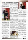 Stiftung Gertrudenheim Pflegeheim des Oldenburgischen ... - Seite 3