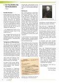 Stiftung Gertrudenheim Pflegeheim des Oldenburgischen ... - Seite 4