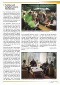 Stiftung Gertrudenheim Pflegeheim des Oldenburgischen ... - Seite 5