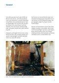 Arbeitssicherheit durch vorbeugenden Brandschutz - TU Dortmund ... - Seite 7