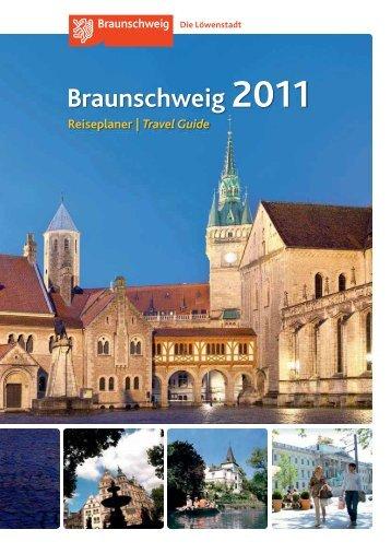 Braunschweig_Travel_Guide_2011.pdf