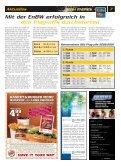 Ihr Vorteil Bettgestelle – Lattenroste – Matratzen Wasserbetten - Seite 7