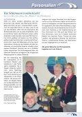 Kreuz & Quer - Willkommen - Seite 5