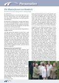 Kreuz & Quer - Willkommen - Seite 6