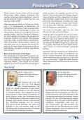 Kreuz & Quer - Willkommen - Seite 7