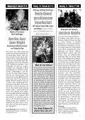 Angela Brown & The Jay Bailey Band - Yorckschlösschen - Seite 5
