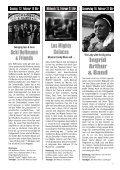 Angela Brown & The Jay Bailey Band - Yorckschlösschen - Seite 7