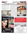Ladies in Red - The Villager Newspaper - Page 2
