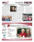 Ladies in Red - The Villager Newspaper - Page 4