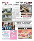 Ladies in Red - The Villager Newspaper - Page 6