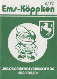 Ausgabe 06 - 1987