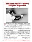 HOT NEW GLOCKS! - Glock Sport Shooting Foundation - Page 4