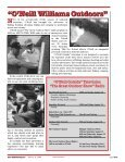 HOT NEW GLOCKS! - Glock Sport Shooting Foundation - Page 5