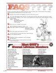 HOT NEW GLOCKS! - Glock Sport Shooting Foundation - Page 6