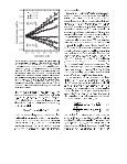 The Hanbury Brown and Twiss Experiment with Fermions - Page 3