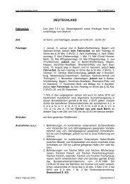 07-FV-Deutschland-Fe.. - Transporteure