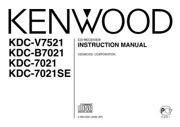 wiring diagram for kenwood cd receiver with Kenwood Car Radio With Usb on Pioneer Deh X1910ub Wiring Harness furthermore Pioneer Wire Harness Walmart besides Wiring Diagram For Kenwood Dpx301 likewise Kenwood Kdc 255u Wiring Diagram likewise Kenwood Kdc 210u Wire Harness.