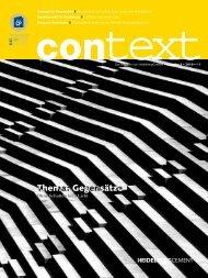 context_3_2010.pdf