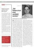 """Schwerpunktverlagerung bei """"Mütter und ihre Kinder"""" - Karlheinz ... - Seite 2"""
