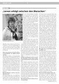 """Schwerpunktverlagerung bei """"Mütter und ihre Kinder"""" - Karlheinz ... - Seite 6"""