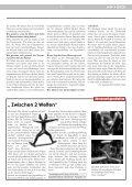 """Schwerpunktverlagerung bei """"Mütter und ihre Kinder"""" - Karlheinz ... - Seite 7"""