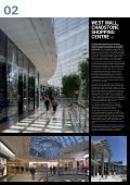 02 WEST MALL, CHADSTONE SHOPPING ... - Buchan Group - Page 2