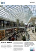02 WEST MALL, CHADSTONE SHOPPING ... - Buchan Group - Page 3