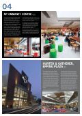 02 WEST MALL, CHADSTONE SHOPPING ... - Buchan Group - Page 4