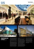 02 WEST MALL, CHADSTONE SHOPPING ... - Buchan Group - Page 5