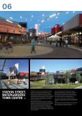 02 WEST MALL, CHADSTONE SHOPPING ... - Buchan Group - Page 6