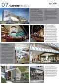 02 WEST MALL, CHADSTONE SHOPPING ... - Buchan Group - Page 7