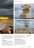 Flood alleviation scheme - FindtheNeedle the UK's Business to ... - Page 2