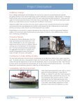 BREMERTON FLOATING WAVE ATTENUATOR - Page 6