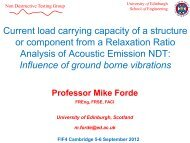 Mike Forde