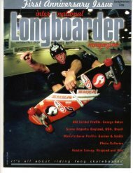 Summer Fall 2000.pdf - Silverfish Longboarding