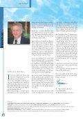 Besinnlicher FesttagsZauber - GesundheitsRessort - Seite 2