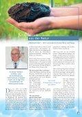 Besinnlicher FesttagsZauber - GesundheitsRessort - Page 3