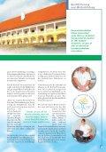 Besinnlicher FesttagsZauber - GesundheitsRessort - Seite 5