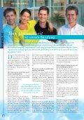 Besinnlicher FesttagsZauber - GesundheitsRessort - Page 6