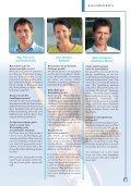 Besinnlicher FesttagsZauber - GesundheitsRessort - Page 7