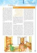 Vitalhotel - Page 7