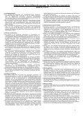 Maklervertrag - Seite 4