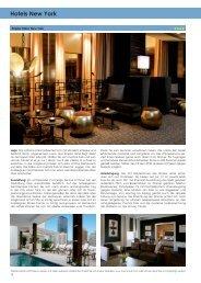 Hotels & Resorts (pdf, 47 MB - TourConsult International
