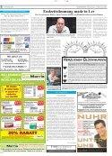 Leverkusen 52-12 - Wochenpost - Seite 4