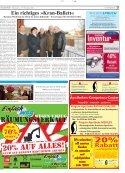 Leverkusen 52-12 - Wochenpost - Seite 5